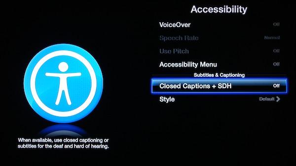 Instant Expert: Secrets & Features of Apple TV 6.0 33