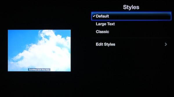 Instant Expert: Secrets & Features of Apple TV 6.0 34