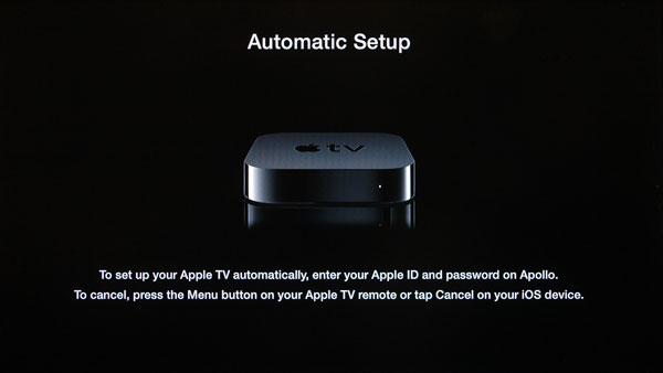 Instant Expert: Secrets & Features of Apple TV 6.0 6