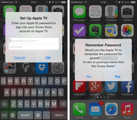 Instant Expert: Secrets & Features of Apple TV 6.0 7