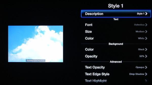 Instant Expert: Secrets & Features of Apple TV 6.0 35