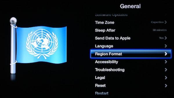 Instant Expert: Secrets & Features of Apple TV 6.0 37