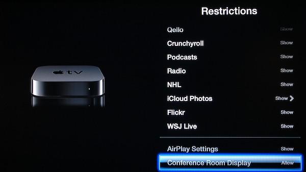 Instant Expert: Secrets & Features of Apple TV 6.0 38