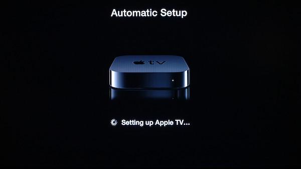 Instant Expert: Secrets & Features of Apple TV 6.0 8