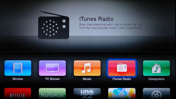 Instant Expert: Secrets & Features of Apple TV 6.0 9