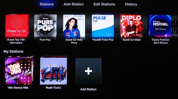Instant Expert: Secrets & Features of Apple TV 6.0 10