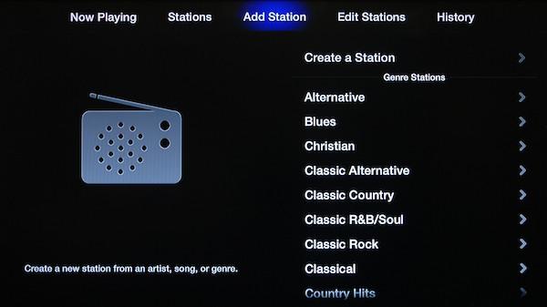 Instant Expert: Secrets & Features of Apple TV 6.0 13