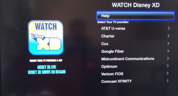 Cafe Techno: The Complete Guide to Apple TV Channels