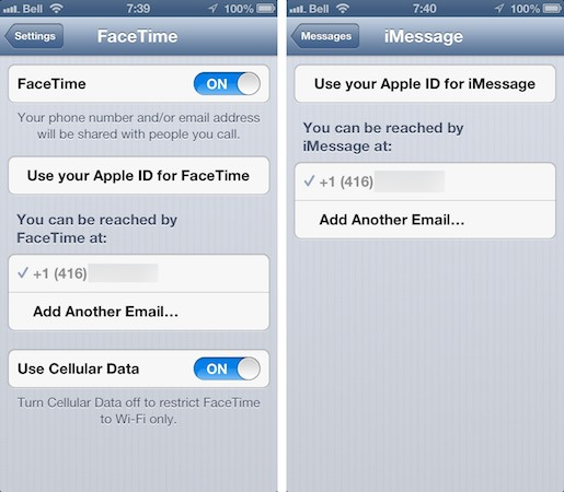 The Complete Guide to FaceTime + iMessage: Setup, Use, and