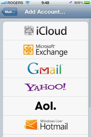 Instant Expert: Secrets & Features of iCloud (2011) 1