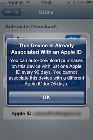 Instant Expert: Secrets & Features of iCloud (2011) 4