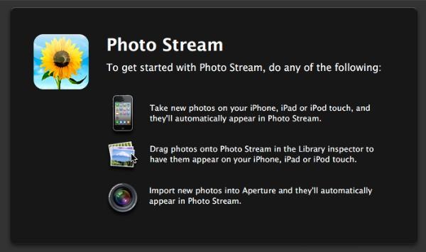 Instant Expert: Secrets & Features of iCloud (2011) 5