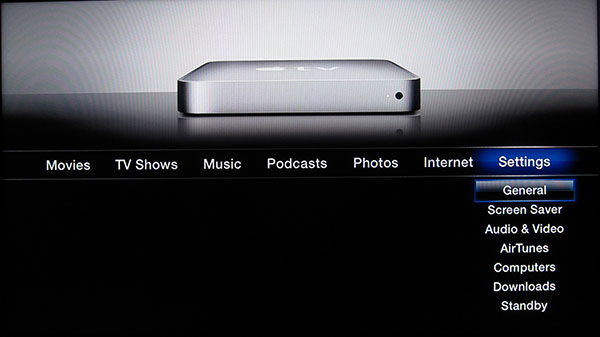 iHistory: From iPod + iTunes to iPhone, Apple TV + iPad, 2001 to 2010 56
