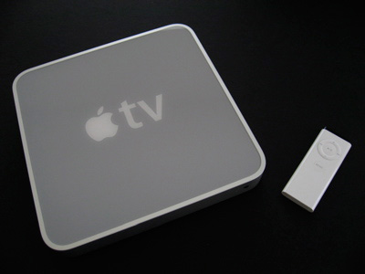 iHistory: From iPod + iTunes to iPhone, Apple TV + iPad, 2001 to 2010 35