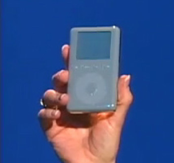 iHistory: From iPod + iTunes to iPhone, Apple TV + iPad, 2001 to 2010 14