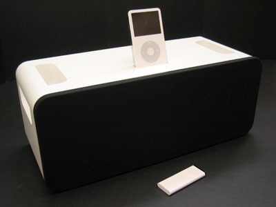 iHistory: From iPod + iTunes to iPhone, Apple TV + iPad, 2001 to 2010 28
