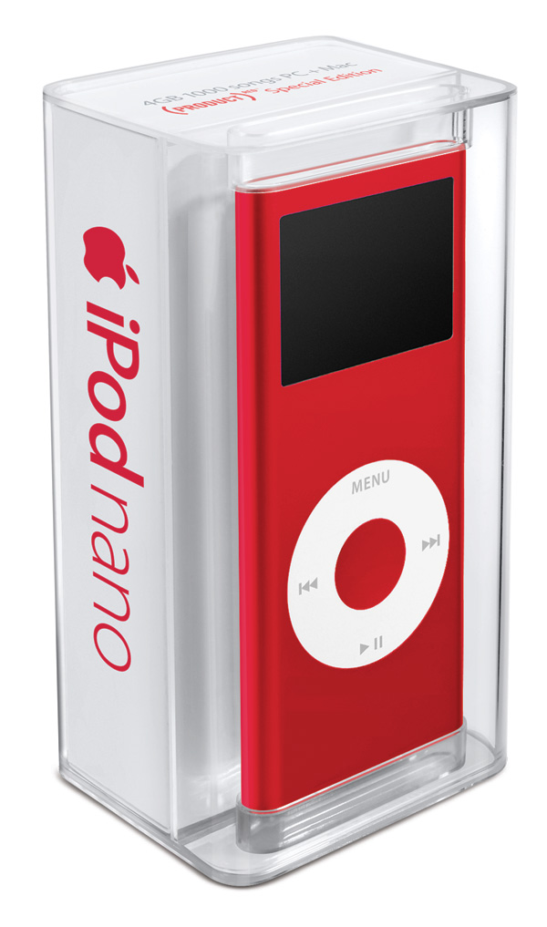 iHistory: From iPod + iTunes to iPhone, Apple TV + iPad, 2001 to 2010 33