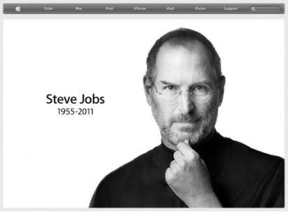 iHistory: From iPod + iTunes to iPhone, Apple TV + iPad: 2011 to Today 6
