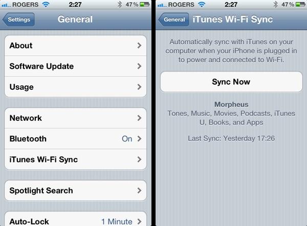Instant Expert: Secrets & Features of iTunes 10.5 4