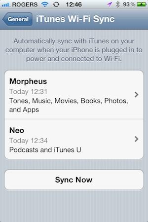 Instant Expert: Secrets & Features of iTunes 10.5 5