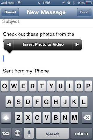 Instant Expert: Secrets & Features of iOS 6.0