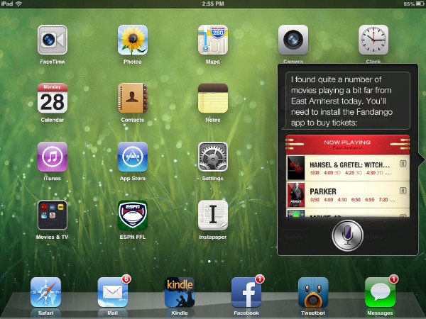Instant Expert: Secrets & Features of iOS 6.1