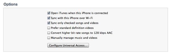 Instant Expert: Secrets & Features of iTunes 10.5 2