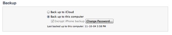 Instant Expert: Secrets & Features of iTunes 10.5 8