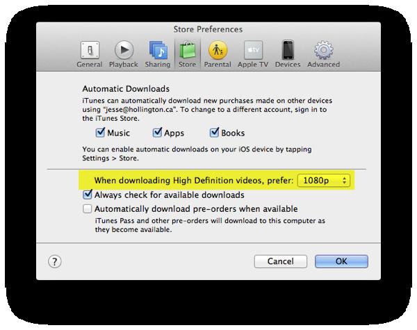 Instant Expert: Secrets & Features of iTunes 10.6