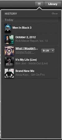 Instant Expert: Secrets & Features of iTunes 11 17