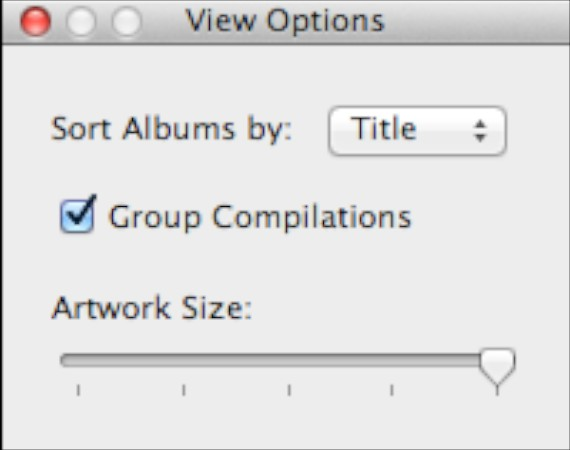 Instant Expert: Secrets & Features of iTunes 11 19