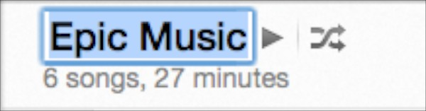 Instant Expert: Secrets & Features of iTunes 11 27