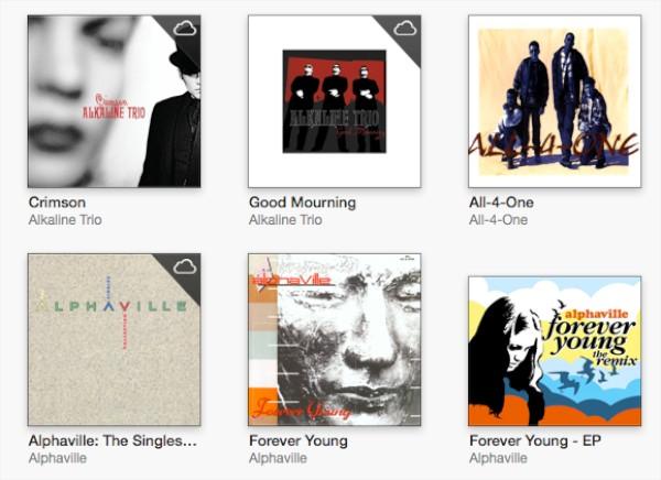 Instant Expert: Secrets & Features of iTunes 11 34