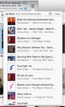Instant Expert: Secrets & Features of iTunes 11 36