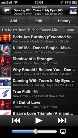 Instant Expert: Secrets & Features of iTunes 11