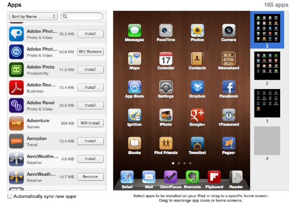 Instant Expert: Secrets & Features of iTunes 11 50