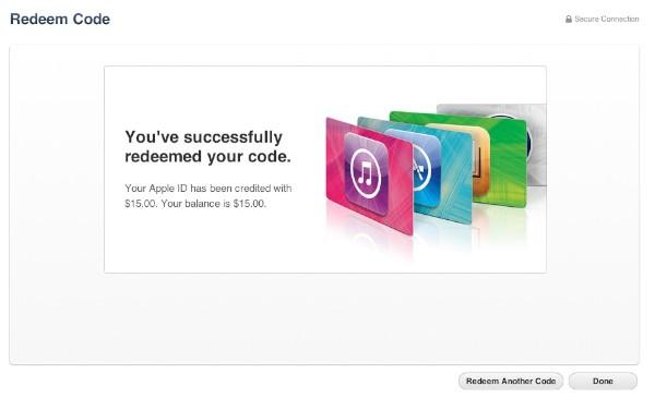 Instant Expert: Secrets & Features of iTunes 11 63
