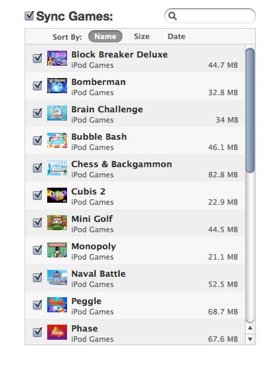 Instant Expert: Secrets & Features of iTunes 9