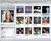 Gear Guide: iTunes Album Browser (iTAB)