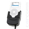 Gear Guide: CMIC-01 Mobile iPOD Cradle Apple iPOD 3G/4G/Photo/Color/Mini