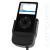 Gear Guide: CMIC-03 MOBILE IPOD CRADLE IPOD VIDEO 30/60GB