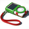Gear Guide: Toteplus Miro case for 30GB iPod with video
