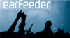 Gear Guide: earFeeder Personalized Music News