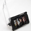 Gear Guide: Alu-Magnesium Swivel Hinge iPod Touch Case