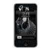 Gear Guide: Maclove introduce Jungle series for iPhone 3G