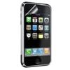 Gear Guide: inspiretech iPhone 3G Screen Protector