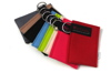 Gear Guide: MacCover felt sleeve for iPod Classic