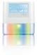 Gear Guide: iMini Rainbow