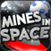 Gear Guide: Mines in Space