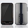 Gear Guide: Shinnorie Contoured Nylon Case: iPod touch
